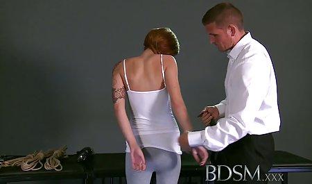 Jennifer gratis deutsche erotik filme und Nicky lieben Oralsex