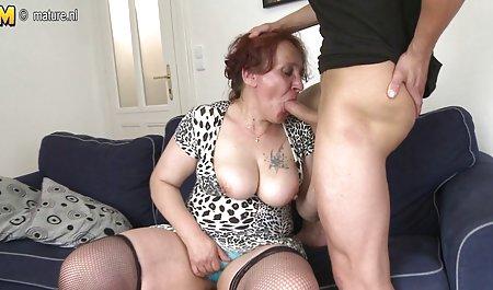 Jay 14628 Chis kostenlose deutsche erotik filme