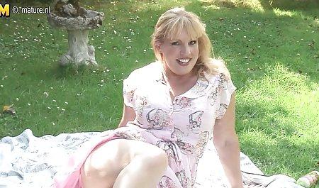 Stiefmutter ging duschen in der erotik filme kostenlos gucken Dusche