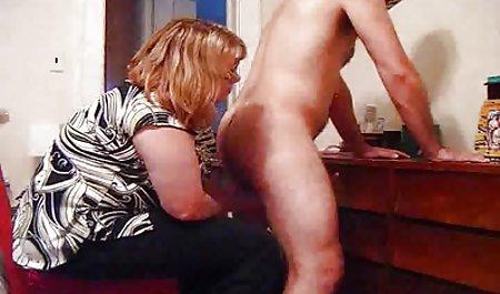 Was machst kostenlose deutsche erotikfilme du auch