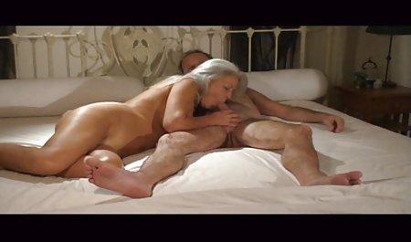 Escorega erotische filme online gucken