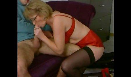 Sinnliche deutschsprachige erotikfilme kostenlos Slow Blowjob Erfahrung