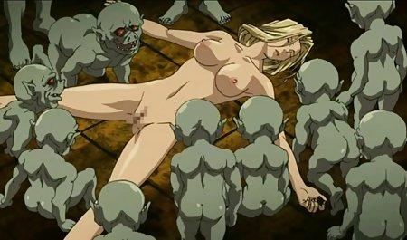 BL-006 erotikfilme kostenlos anschauen