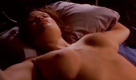 Lesben Teenager kostenlose erlaubte erotikfilme in Aktion vor der Webcam