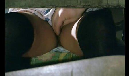 Frauen saugen deutsche erotische filme kostenlos seinen Mann