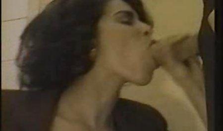 Mary erotische filme kostenlos anschauen wird von ihrem Trainer gefickt