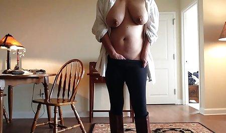 Public Girl Blowjob kostenlose deutschsprachige erotikfilme Evelyn bekommt Buckel