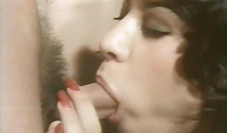 Behaarte Anal erotische filme kostenlos sehen Casting Chick