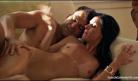 Brazzers - Cheating erotikfilme online anschauen Angel Weiße Braut liebt Anal