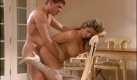 Großartiger erotikfilme in deutscher sprache Analsex