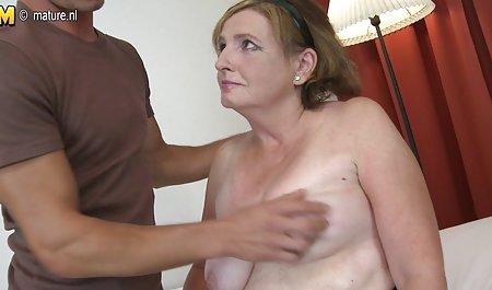 Squirting auf erotische filme kostenlos anschauen der öffentlichen Bühne