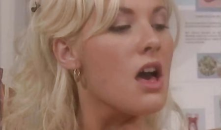 Phoenix-Sänger gratis erotik filme ansehen Double Ed Penetration in der Umkleidekabine