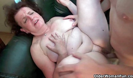 Nur Bailey Brooke kostenlose deutschsprachige erotikfilme Time Stiefbruder