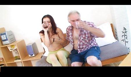 Vollbusige Stiefmutter Hellie darf kostenlose deutschsprachige erotikfilme Höllenfeuer ficken