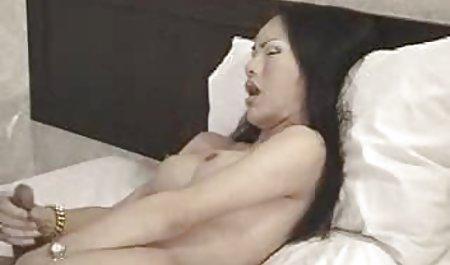 Altes und junges Paar kostenlose deutsche erotische filme