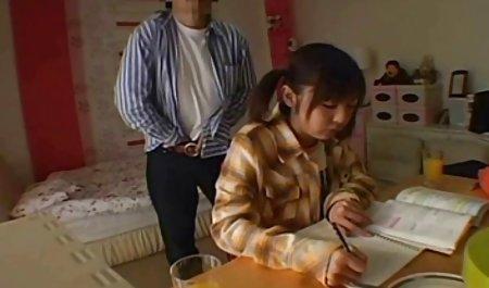 Qualitativ hochwertiger japanischer Porno mit gratis deutsche erotik filme nacktem Kaori Maeda