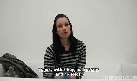 Paar fickt ein Mädchen deutsche kostenlose erotikfilme