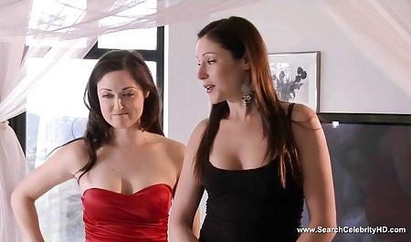 Füße gratis deutsche erotik filme verehren Karen 18 Jahre 2