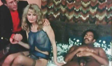 Wunderschönes kostenlose deutschsprachige erotikfilme Babe reibt ihren Kitzler