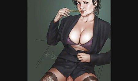 Anal Flotter Dreier Matthews, deutsche erotikfime Alisha Klass