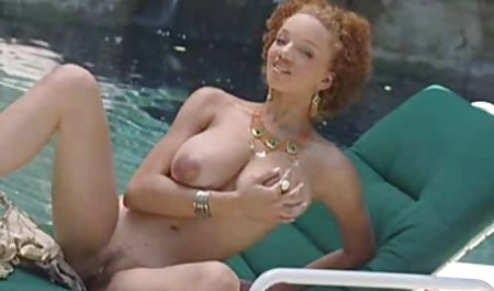 Kanadische deutsche erotikspielfilme Pumas-Nikki Benz Ahle aßen ihre Fotzen