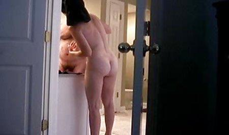 Debora Ready erotikfilme online anschauen Pop Teil 1