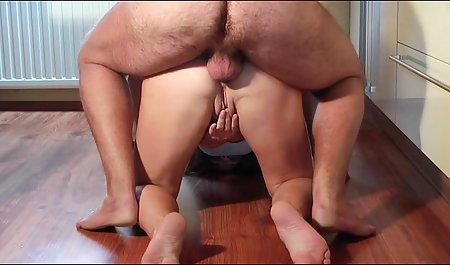 Swingerplayboy deutsche erotische filme David bei Christine.