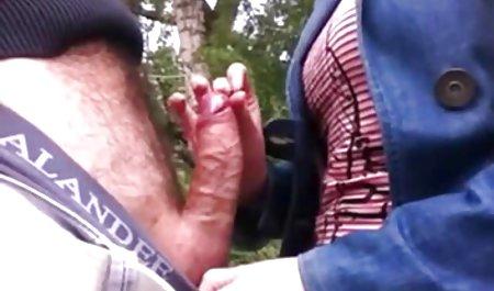 Schöne Damen kostenlose deutsche erotische filme Sex Compilation