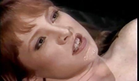 Lege dein Gesicht deutsche erotikfilme fur frauen zwischen deine Beine