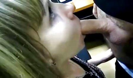 Perverse Mädchen erothikfilme kostenlos mit Drohne ausspionieren