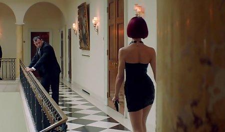 Schöner Arsch 2 deutsche erotikfilme hd