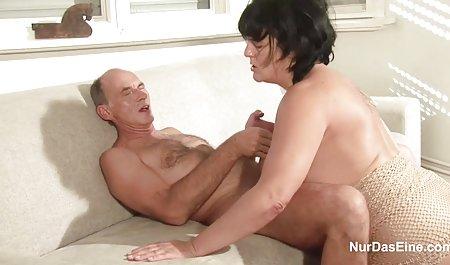 Schöne kostenlose erlaubte erotikfilme Muschi liebt einen riesigen Schwanz
