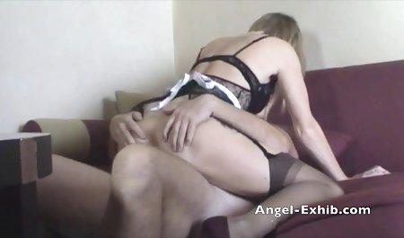 Ruhig Carly, meine deutsche eroticfilme Frau schläft! hoo