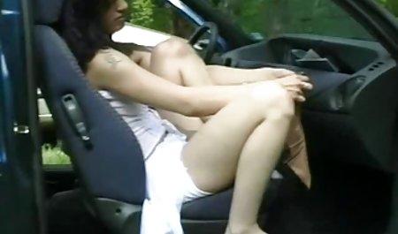 Kayla - Mama fickt erotische filme ansehen besser 2