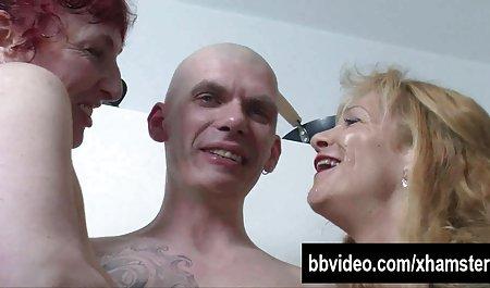 Thibor Dreier deutsche erotikfilme gratis