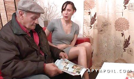 Drei deutsche erotikfilme stream Schlampen befriedigen mehrere Schwänze