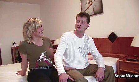 Cory Chase deutsche erotikfilme kostenlos ansehen und ihr Stiefsohn