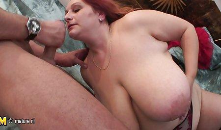 Russische Reife Milf Zeigt deutsche erotikfilme online Ihren Körper
