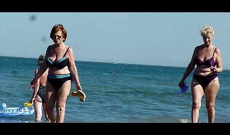 Mama alte deutsche erotik filme mollig große titten hausfrau puma lässt jünger auf ihre titten abspritzen