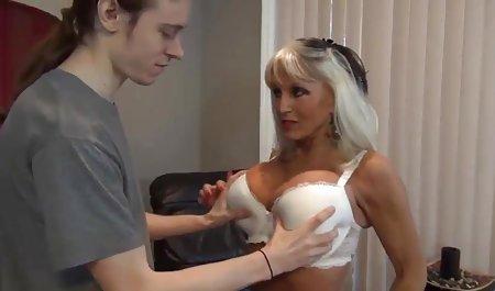 Bernstein regiert Finger deutsche erotik filme ihre Muschi