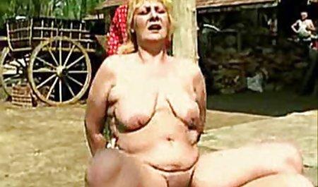 Charming kostenlose erlaubte erotikfilme Olga in heißen 3 Ergebnis DP