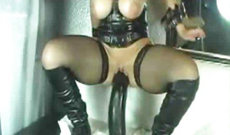 Venus kostenlos erotische filme anschauen