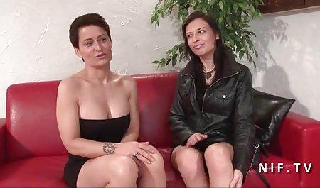 Hals Paris kostenlose erotikfilme zum anschauen Lincoln