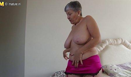 K - geiler Fick mit einer kostenlose erotikfilme ansehen schönen Blondine