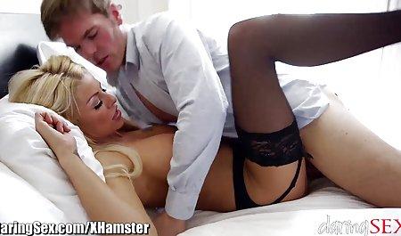 Aoi Miyama beliebte Schwanz nach einem guten Porno-Spielzeug deutsche erotikfime