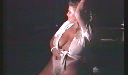 Deutsches Paar macht erotische filme kostenlos anschauen Dreier mit geilen