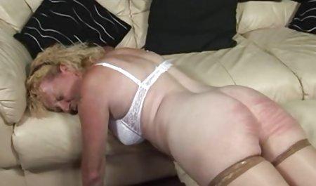 Mocha Housekeeping teilt deutsche erotikfilme gratis Hahn mit Jungfrau Peridot