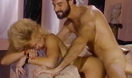 Gianna Love nimmt einen harten Schwanz in ihre deutsche kostenlose erotikfilme feuchte Muschi