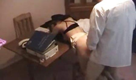 Reiten muschi masturbation mit deutsche gratis erotikfilme vibrator