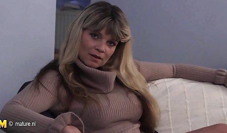 Kapstadt 2 erotikfilme in deutscher sprache Frau wird gefickt